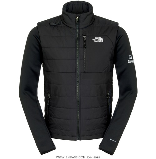 The North Face Pemby Hybrid