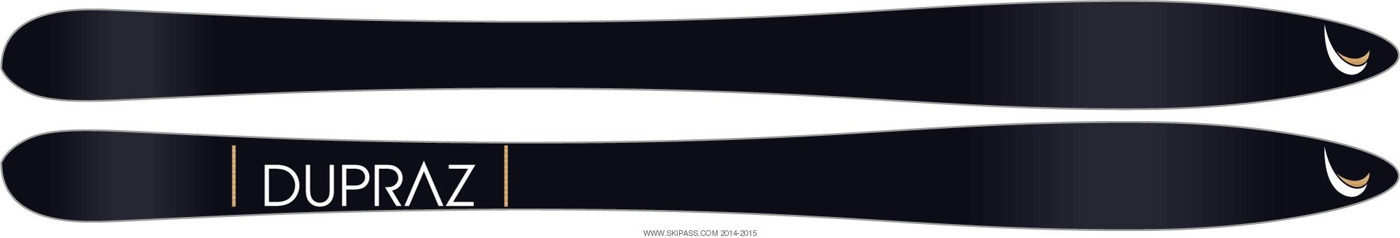 Dupraz S series