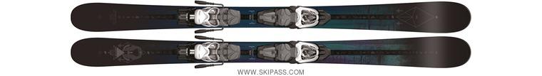K2 Shreditor 75
