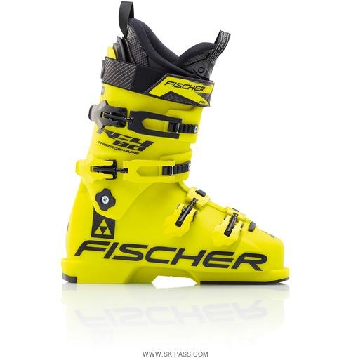 Fischer Rc4 80