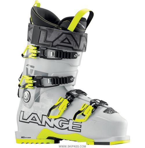 Lange Xt120