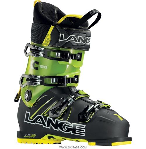 Lange Xc120