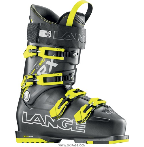 Lange Rx120