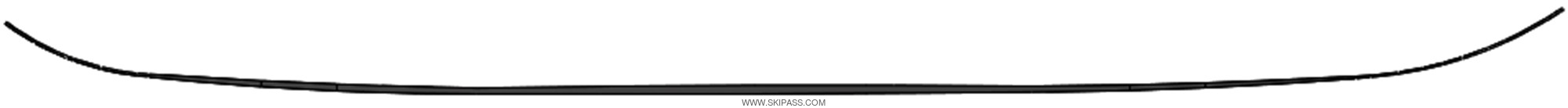 Zag S112