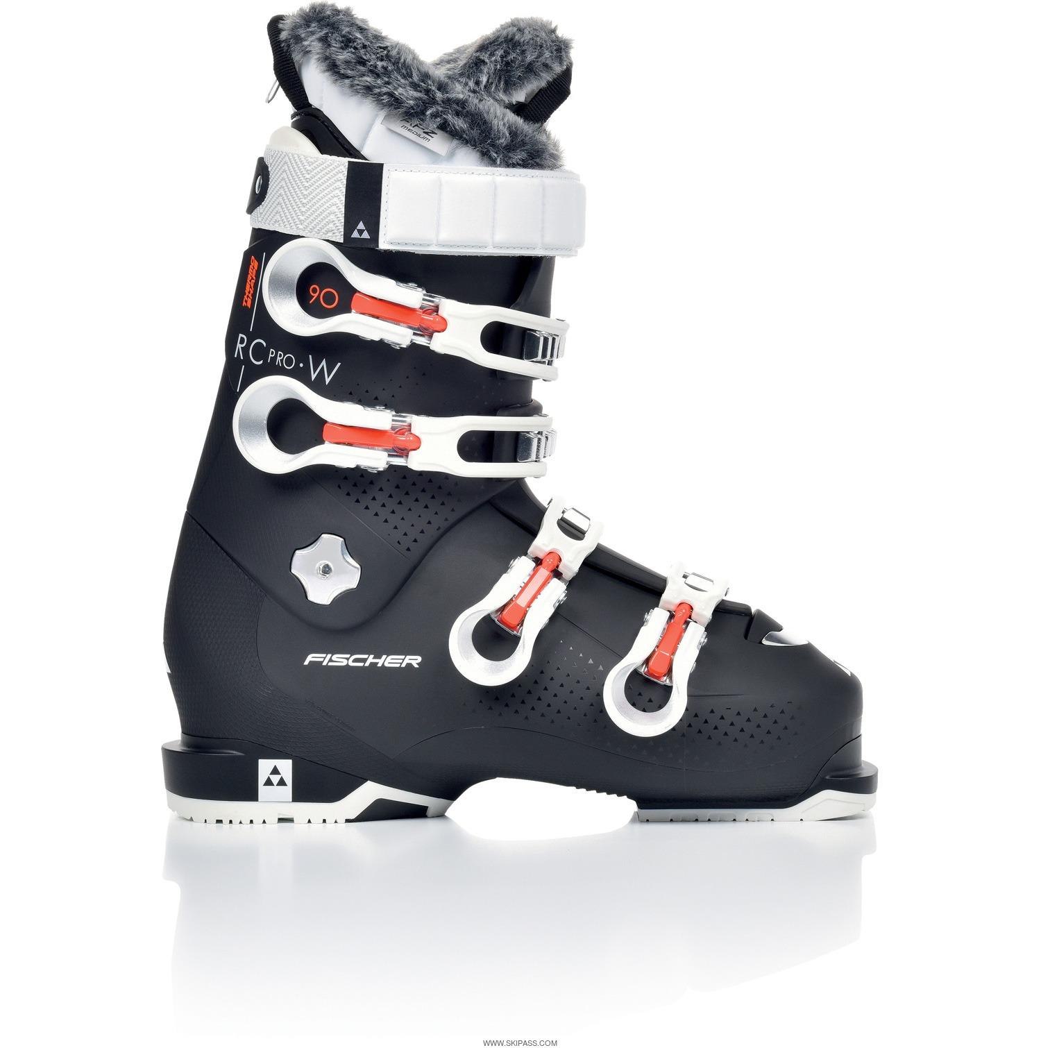 Ski Chaussure Fischer Ski Femme Fischer Femme Chaussure Chaussure IEDW29eHY