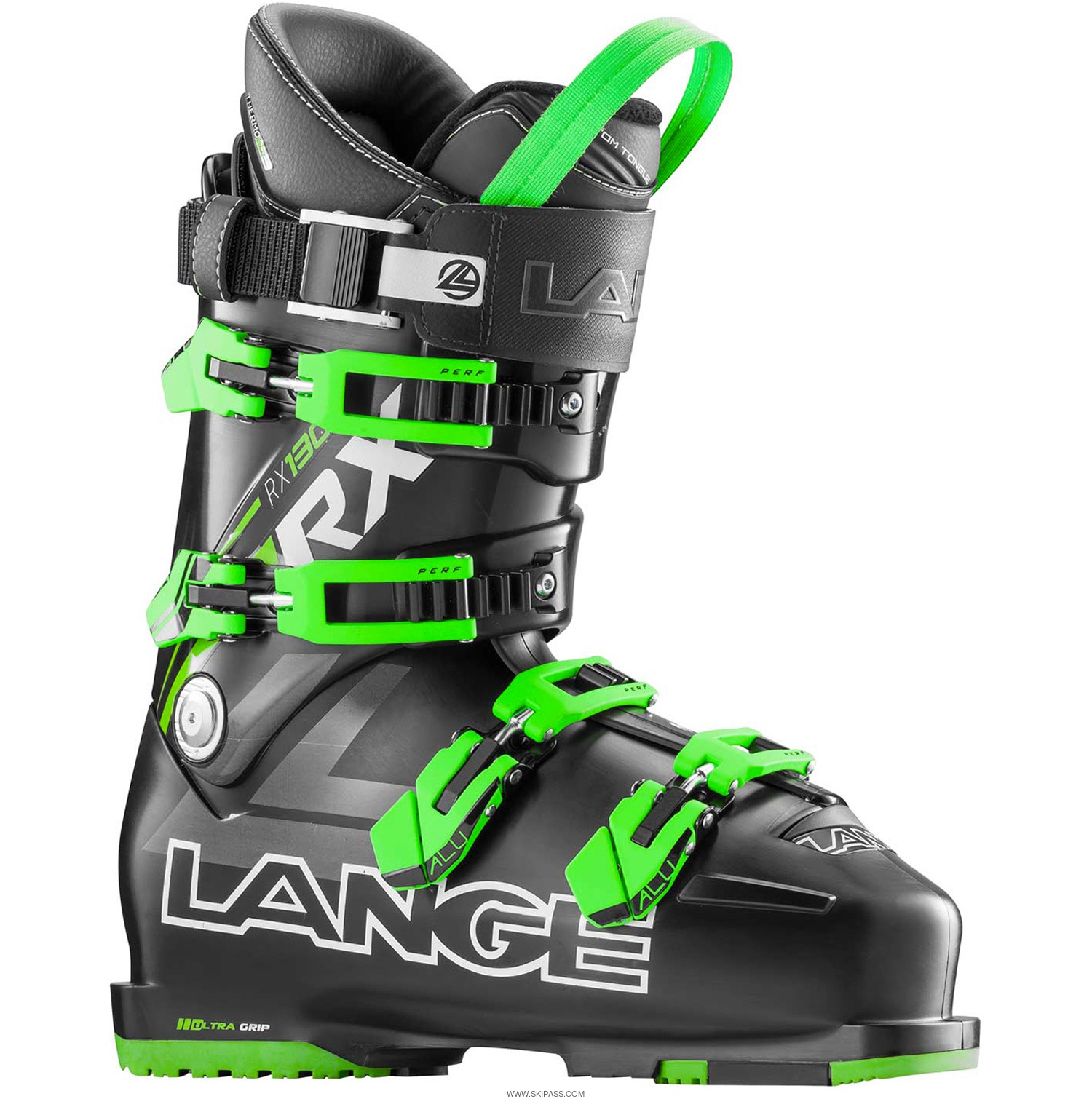 Marque De De Ski Marque Ski Chaussure Marque Chaussure De edCBox