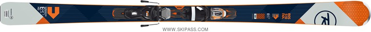 Rossignol Experience 80 Hd