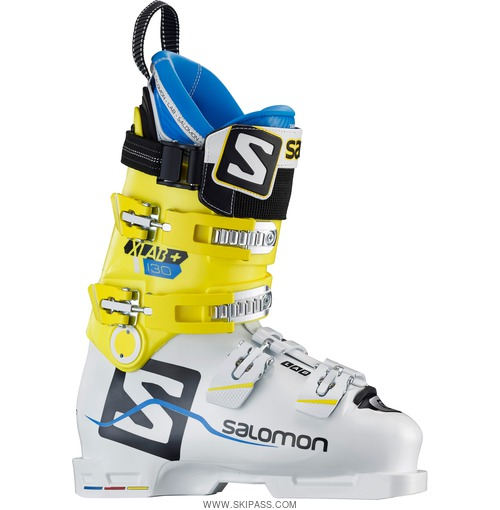 Salomon X Lab 130+