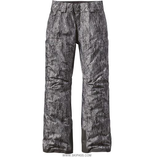 forestland tailored grey