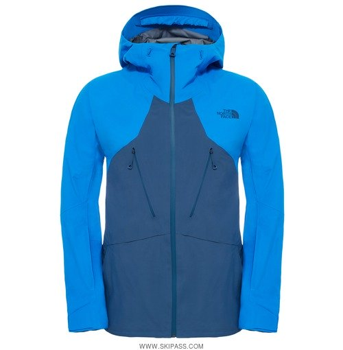 The North Face Free Thinker