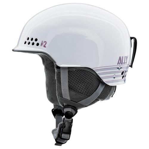 K2 Ally