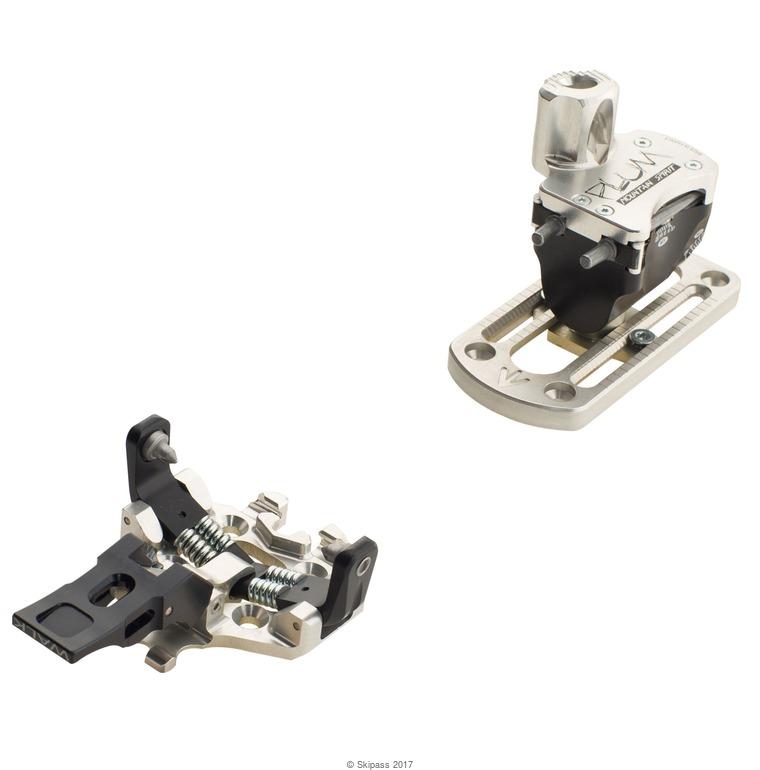 Plum Guide Rental 70mm
