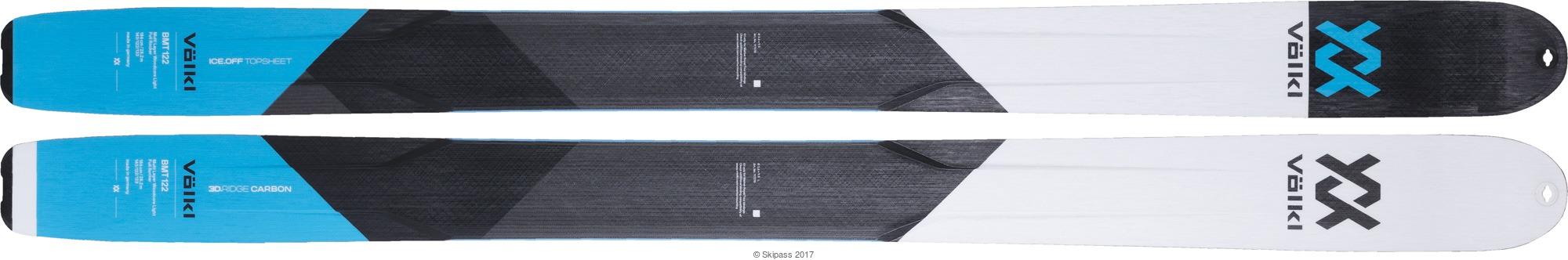 Völkl BMT122