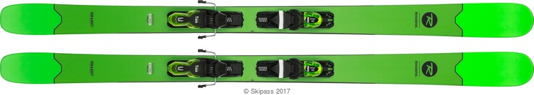 Rossignol Smash 7 (XPRESS2)