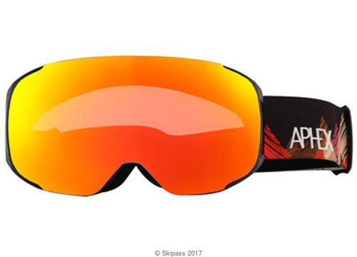 Aphex Kepler