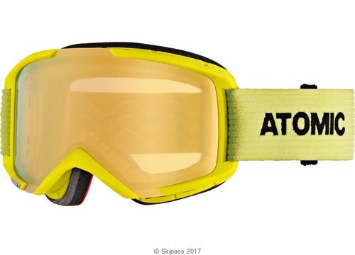 Atomic Savor M Stereo