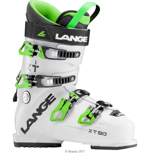 Lange XT 90