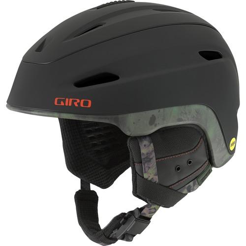 Giro Zone Mips