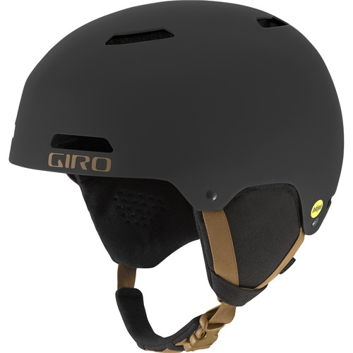 Giro Ledge Mips