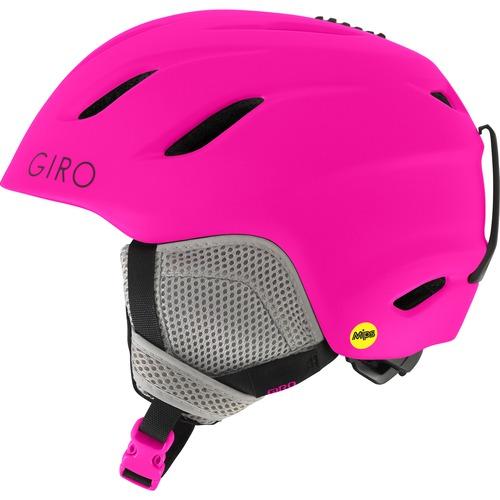 Giro Nine JR Mips