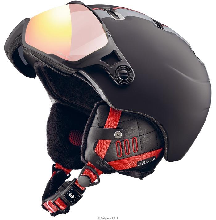 Julbo Sphere