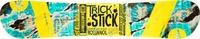 Trickstick AF