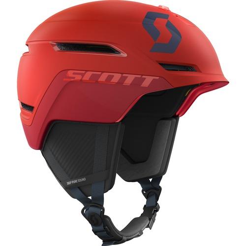 Scott Symbol 2 plus D