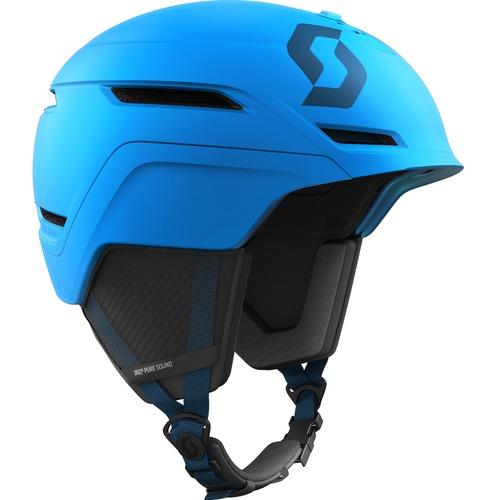 Scott Symbol 2