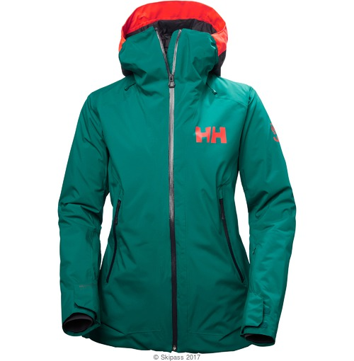 Helly Hansen W.louise