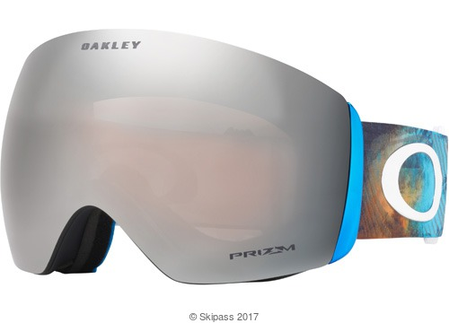 ... Oakley Flight deck ... 94d3d9306a12