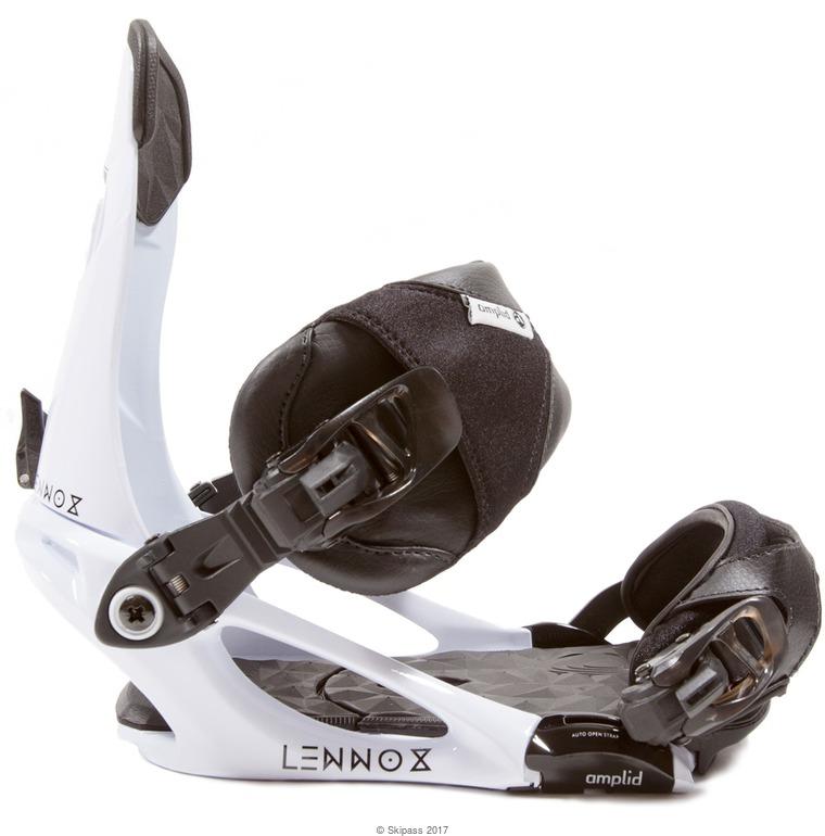 Amplid The Lennox