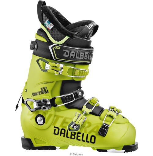 Dalbello Panterra 120