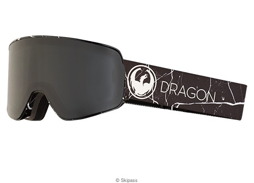 Dragon DRAGON NFX2