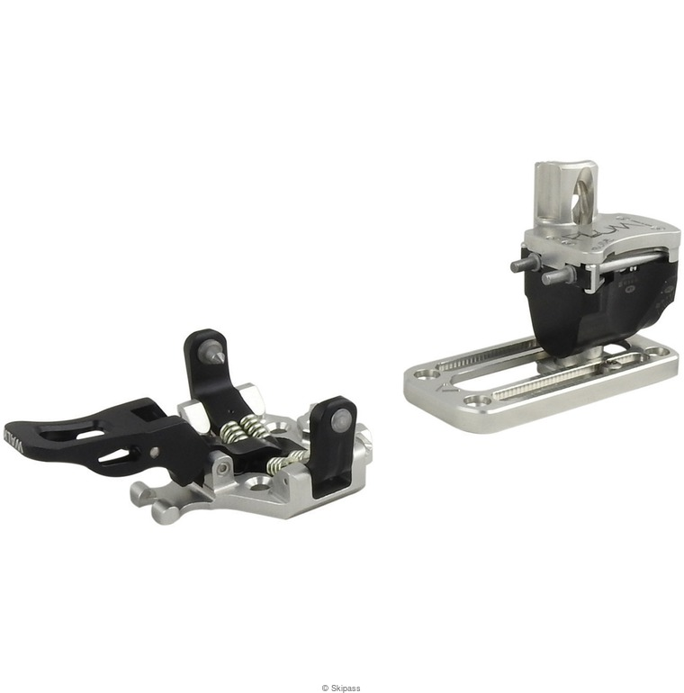 Plum Guide 12 rental 70mm