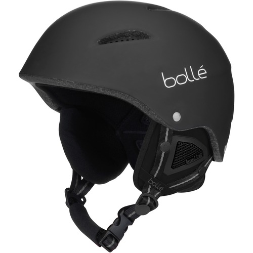 - Bollé B-Style