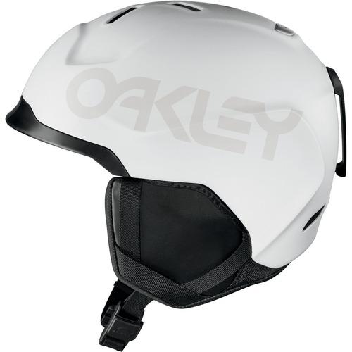 - Oakley Mod3