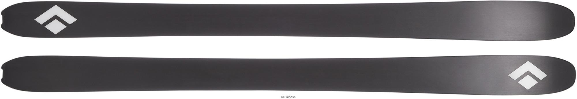 Black Diamond Helio 105