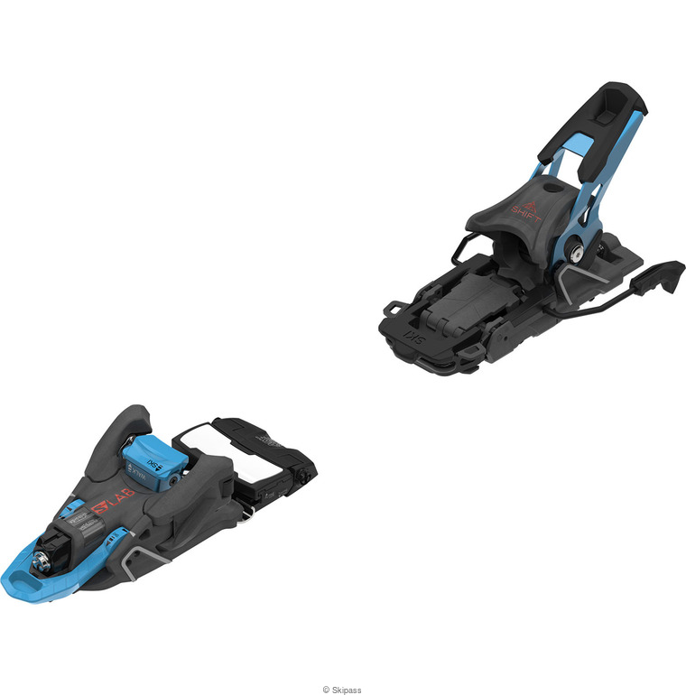 Salomon S/Lab Shift Mnc