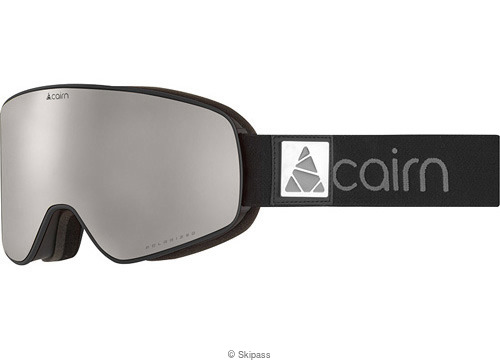 Cairn Polaris