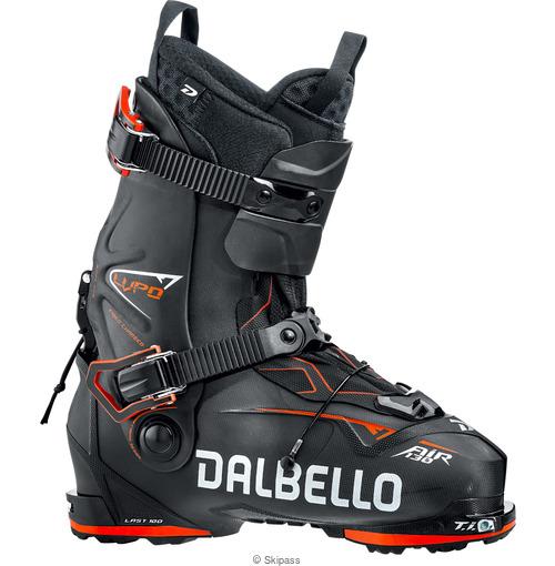 Dalbello Lupo Air 130
