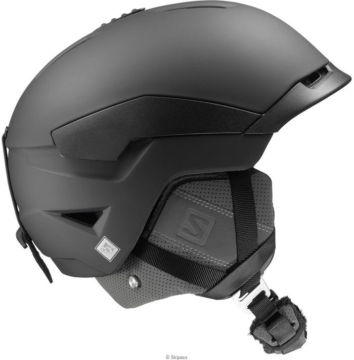 black hel