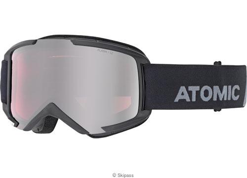 Atomic Savor Otg