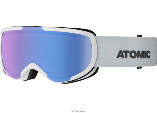 Atomic Savor S Photo