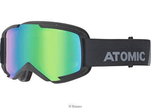 Atomic Savor Stereo Otg