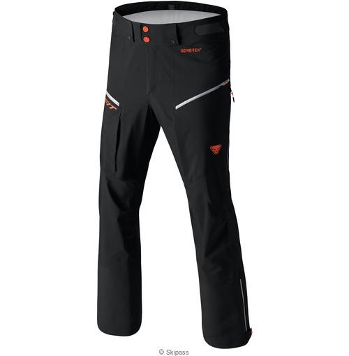 Dynafit Radical Gore-Tex M Pants