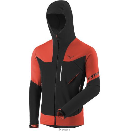 Dynafit Mercury Pro M Jacket