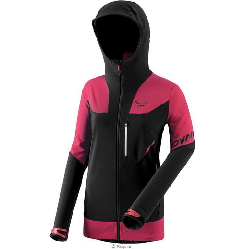 Dynafit Mercury Pro W Jacket