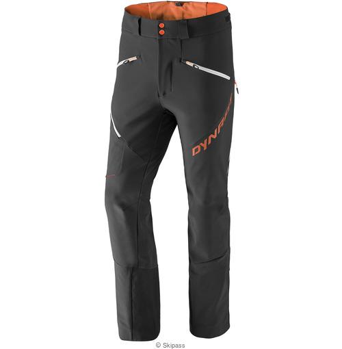 Dynafit Mercury Pro 2 M Pants