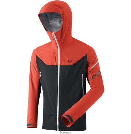 Dynafit Beat Hybrid M Jacket