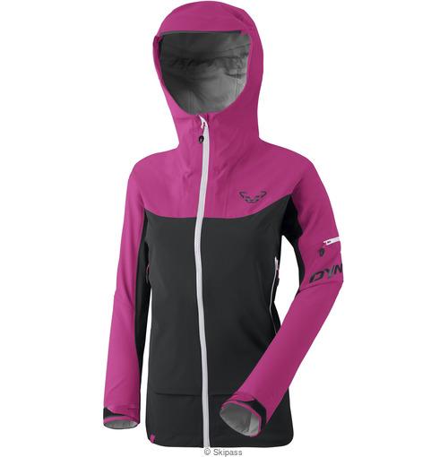 Dynafit Beat Hybrid W Jacket